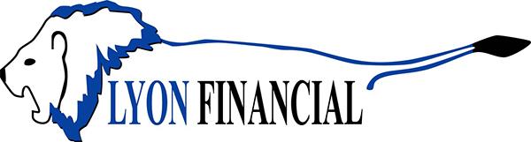 lyon-financial