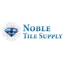 Noble Tile Supply Logo